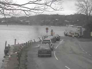 Windermere Car Ferry photo 4