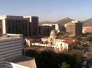 Tucson - Downtown South East photo 4