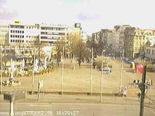 Hanover  webcam photo 3
