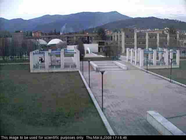 University Campus of Engineering photo 4
