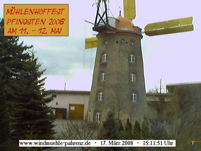 Mühlenhof webcam photo 3