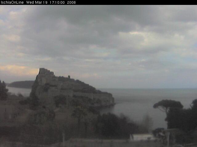 Aragonese Castle photo 6