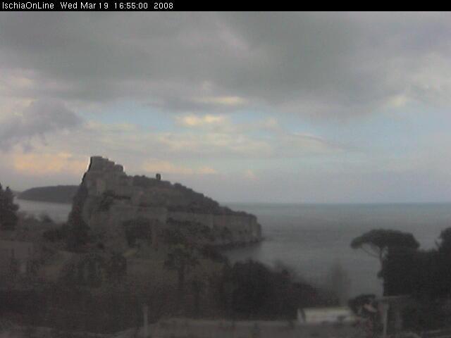 Aragonese Castle photo 5