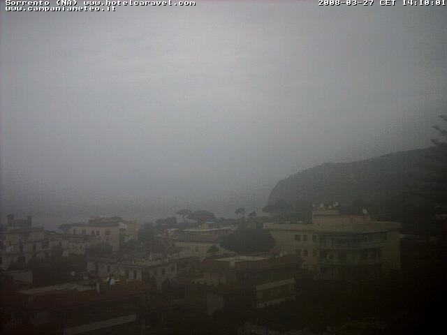 Sorrento Peninsula photo 5