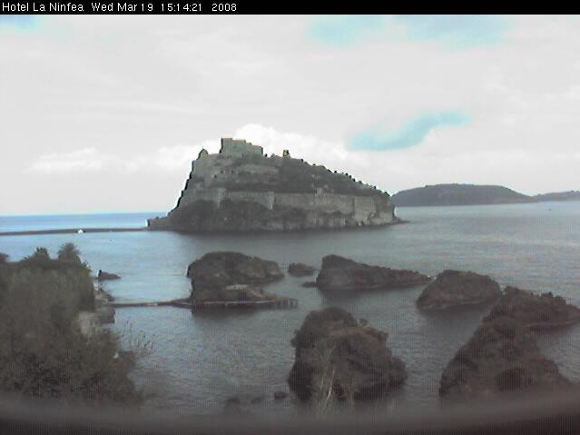 Sul Castello photo 5