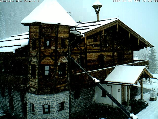 Mondi-Holiday Webcam photo 3