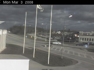 Visby WebCam photo 1