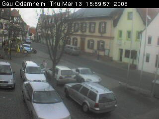 Rheinhessen webcam photo 3