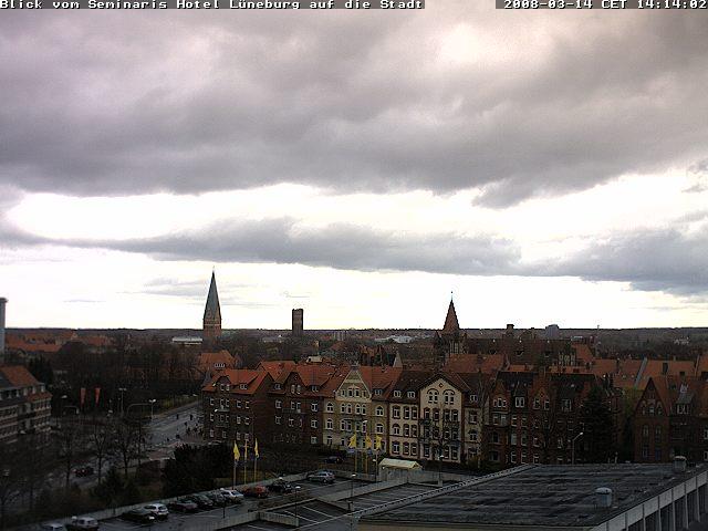 Lüneburg photo 5
