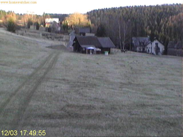 Fleckllift webcam photo 3