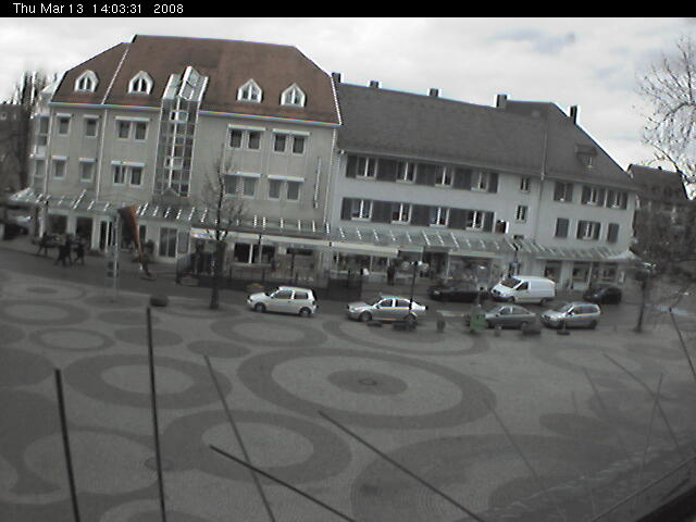 Achern Webcam  photo 5