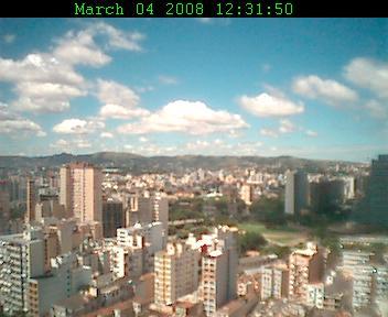 Porto Alegre photo 2