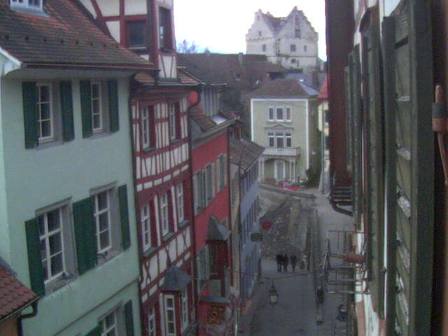 Kirchstraße webcam photo 4
