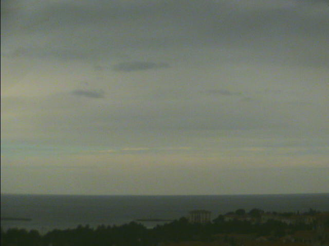 Unsere webcam photo 2