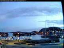 Harbour Hunnebostrands hamn photo 1
