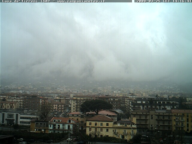 Cava de Tirreni  photo 2