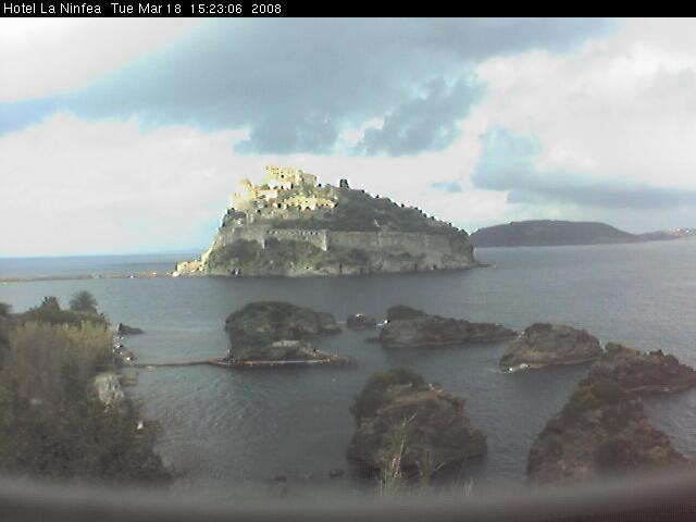 Sul Castello photo 1