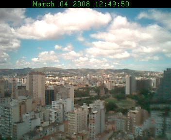 Porto Alegre photo 3