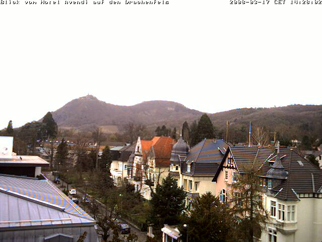 Bad Honnef photo 5