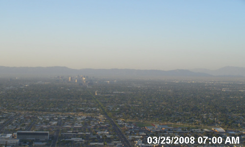 South Mountain photo 4