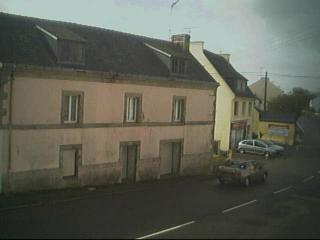 Bretagne webcam photo 1