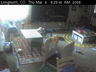 Longmont Webcam photo 4