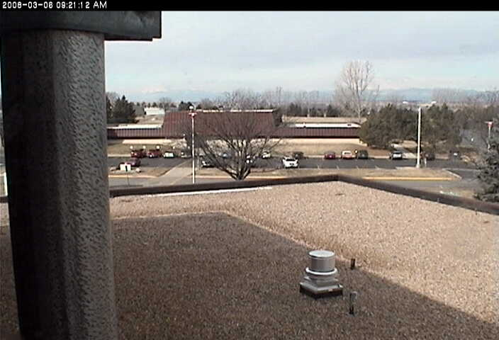Boulder Webcam photo 5