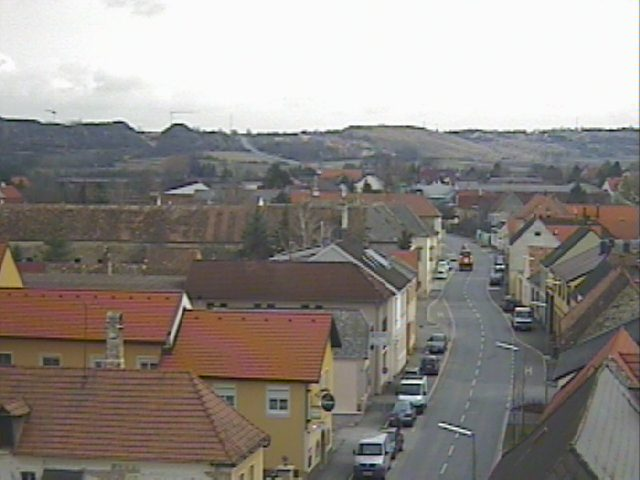 St.Margarethen webcam photo 4