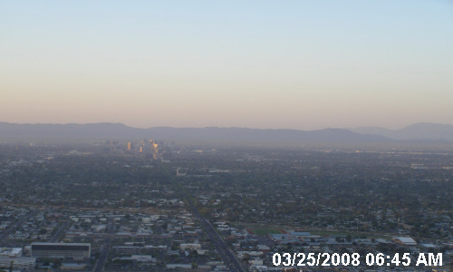 South Mountain photo 3