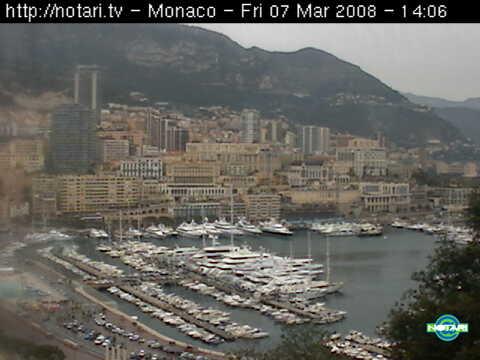 Monaco Live photo 4
