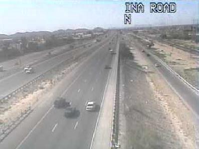 Tucson - I-10 photo 2