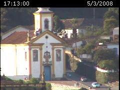 Ouro Preto, Minas Gerais photo 1