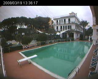 Hotel Gabriela - Italy photo 4