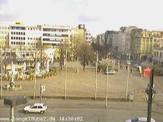 Hanover  webcam photo 4