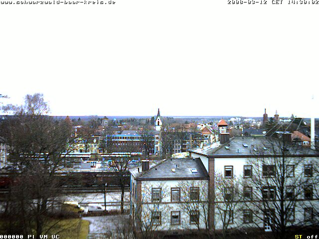 Landratsamts webcam photo 4