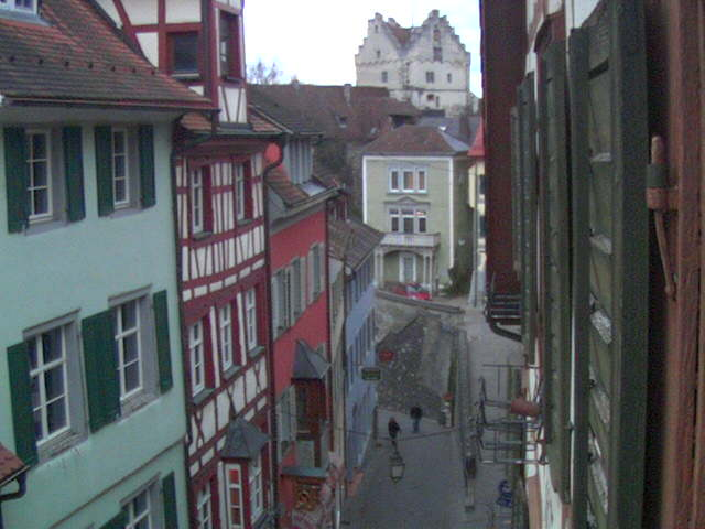 Kirchstraße webcam photo 1