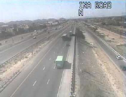 Tucson - I-10 photo 1