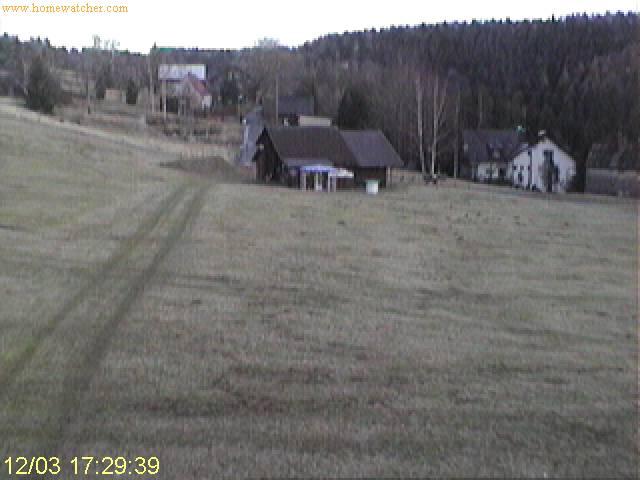 Fleckllift webcam photo 1
