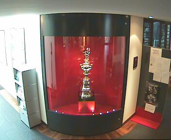 The Americas cup photo 3