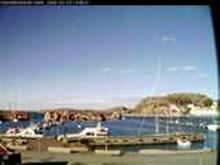 Harbour Hunnebostrands hamn photo 4