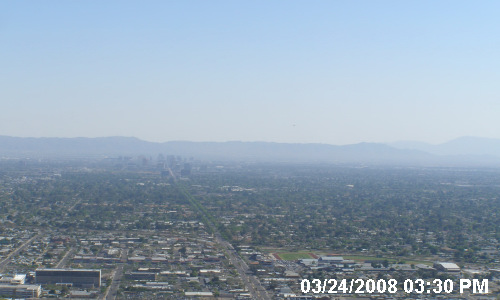 South Mountain photo 1