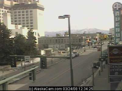 AlaskaCam  photo 3