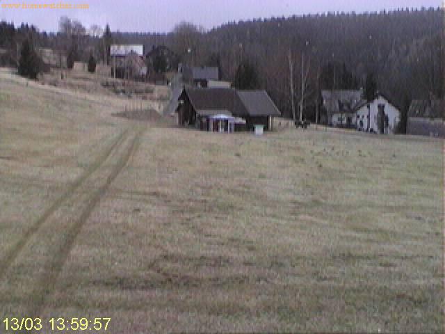 Fleckllift webcam photo 5