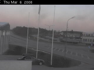 Visby WebCam photo 5