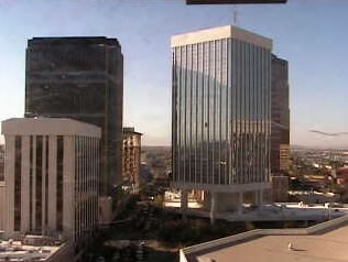 Tucson - Downtown South East photo 5