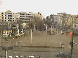 Hanover  webcam photo 5