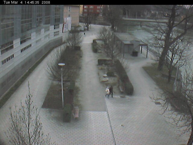 Fischergries Webcam photo 1