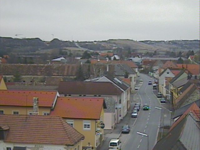 St.Margarethen webcam photo 3