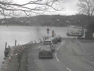 Windermere Car Ferry photo 3