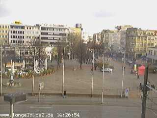Hanover  webcam photo 2